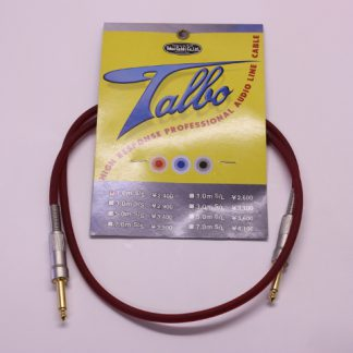 talbo-cable